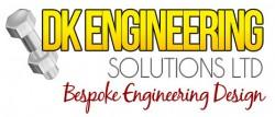 DK Engineering