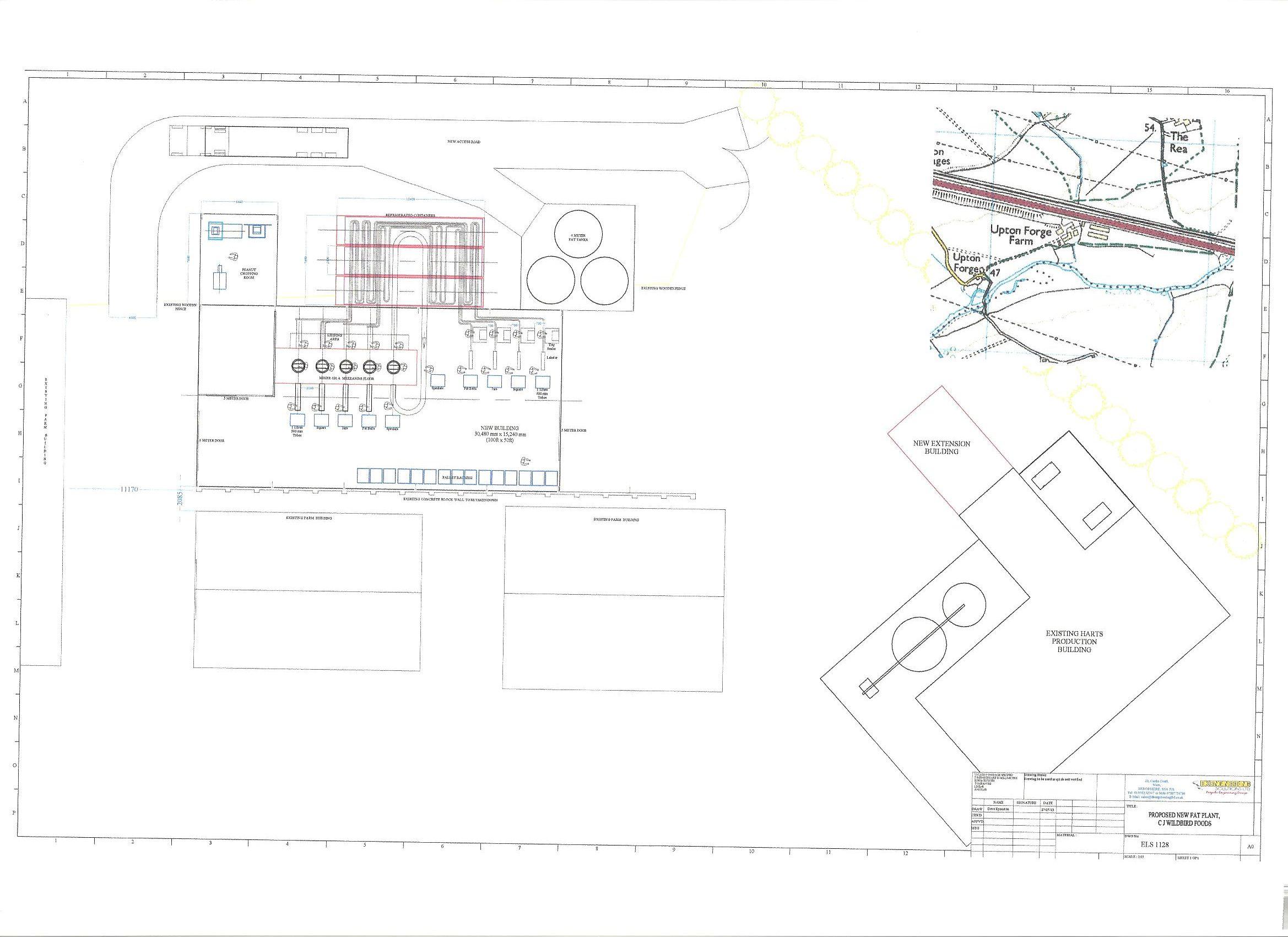 Samsung Dmt800rhs Wiring Diagram Samsung Parts Diagram Www